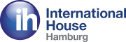 International House Hamburg
